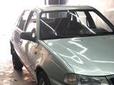 Daewoo Nexia 2005 года за 1 100 000 тг. в Туркестан