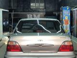 Daewoo Nexia 2005 года за 1 100 000 тг. в Туркестан – фото 3