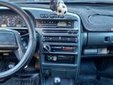 ВАЗ (Lada) 2114 (хэтчбек) 2006 года за 1 000 000 тг. в Павлодар – фото 2