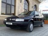 Volkswagen Passat 1992 года за 1 700 000 тг. в Алматы