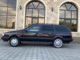 Volkswagen Passat 1992 года за 1 700 000 тг. в Алматы – фото 3