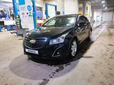Chevrolet Cruze 2013 года за 4 300 000 тг. в Нур-Султан (Астана)