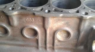 Блок двигателя за 30 000 тг. в Караганда