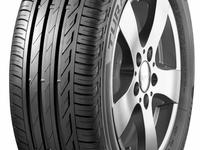 Bridgestone Turanza T001 185/65R15 за 21 500 тг. в Алматы