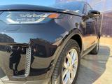 Land Rover Discovery 2019 года за 36 000 000 тг. в Алматы