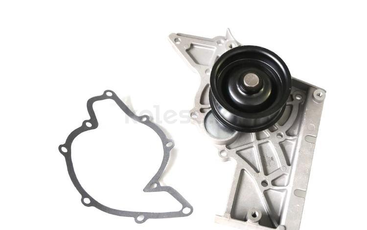Помпа (Насос охлаждения) Audi A4 (3.0) (00-06) A6 (01-06) A8… за 15 000 тг. в Алматы