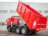 МАЗ  650126-8584-000 2021 года за 26 200 000 тг. в Тараз – фото 2