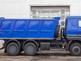 МАЗ  650126-8584-000 2021 года за 26 200 000 тг. в Тараз – фото 4