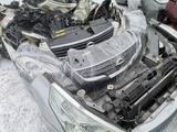 Ноускат мини морда передняя часть кузова ниссан за 425 000 тг. в Алматы