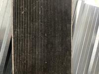 Радиатор кондиционера порш каен за 40 000 тг. в Алматы