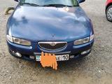 Mazda Xedos 6 1995 года за 1 500 000 тг. в Рудный