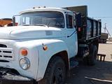 ЗиЛ  130 1992 года за 1 500 000 тг. в Нур-Султан (Астана)
