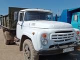 ЗиЛ  130 1992 года за 1 500 000 тг. в Нур-Султан (Астана) – фото 4