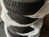 Зимняя резина за 75 000 тг. в Костанай – фото 2