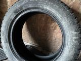 Зимняя резина за 75 000 тг. в Костанай – фото 3