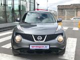Nissan Juke 2013 года за 5 800 000 тг. в Караганда – фото 3