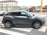 Nissan Juke 2013 года за 5 800 000 тг. в Караганда – фото 5