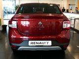 Renault Logan Stepway Drive AT 2021 года за 7 467 000 тг. в Караганда – фото 4