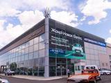 Hyundai Center Shymkent (Автомобили с пробегом) в Шымкент