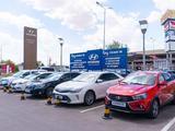 Hyundai Center Shymkent (Автомобили с пробегом) в Шымкент – фото 2
