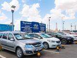 Hyundai Center Shymkent (Автомобили с пробегом) в Шымкент – фото 3