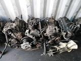 Двигатель 3.0 12 клапан за 320 000 тг. в Атырау