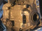 Мкпп мотор 4zz-FE за 50 000 тг. в Петропавловск – фото 3
