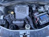 Renault Sandero 2014 года за 3 000 000 тг. в Кокшетау – фото 5