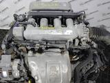 Двигатель TOYOTA 3S-GE за 371 200 тг. в Кемерово