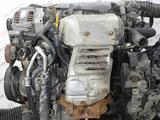 Двигатель TOYOTA 3S-GE за 371 200 тг. в Кемерово – фото 2