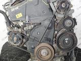 Двигатель TOYOTA 3S-GE за 371 200 тг. в Кемерово – фото 3