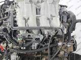 Двигатель TOYOTA 3S-GE за 371 200 тг. в Кемерово – фото 4
