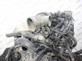 Двигатель TOYOTA 3S-GE за 371 200 тг. в Кемерово – фото 5