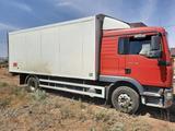 MAN  Tgm 15.280 2008 года за 7 000 000 тг. в Уральск – фото 2