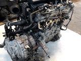 Двигатель Toyota 3zr-FAE 2.0 л из Японии за 550 000 тг. в Уральск – фото 4