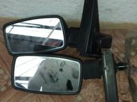 Зеркала за 4 000 тг. в Усть-Каменогорск