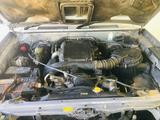 Toyota Land Cruiser Prado 1996 года за 4 000 000 тг. в Кордай – фото 2