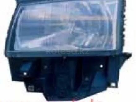 Фара Фольксваген Транспортер 1997-2002гг T4 в Алматы