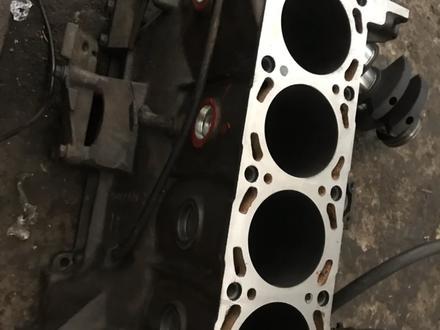 Двигатель на газель по запчестям в идеальном состояние за 1 000 тг. в Нур-Султан (Астана) – фото 2