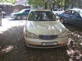 Nissan Maxima 2001 года за 2 100 000 тг. в Алматы