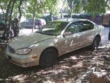Nissan Maxima 2001 года за 2 100 000 тг. в Алматы – фото 2