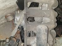 Двигатель 1jz-ge vvti за 30 000 тг. в Павлодар