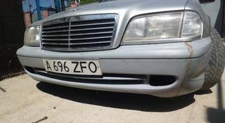 Mercedes W202 за 75 000 тг. в Алматы