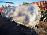 Бочка асенизатора в Кокшетау – фото 2