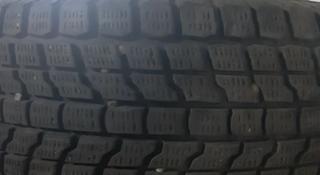 Зимние шины за 140 000 тг. в Нур-Султан (Астана)