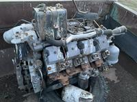 Двигатель в Атбасар