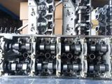 Головка блока цилиндров на VW TRANSPORTER T4 AAZ 1.9TD за 75 000 тг. в Алматы