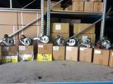 Головка блока цилиндров на VW TRANSPORTER T4 AAZ 1.9TD за 75 000 тг. в Алматы – фото 4
