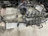 Мотор М113 за 500 000 тг. в Алматы