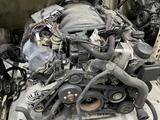 Мотор М113 за 500 000 тг. в Алматы – фото 2